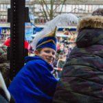 12-02-2018 Spanvoggel - Carnaval 2018 Maandag-4