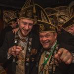 2019 - Spanvoggel Opkomst Markies Roy & Rentmeester Coen-101