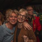 2019 - Spanvoggel Opkomst Markies Roy & Rentmeester Coen-107