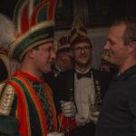 2019 - Spanvoggel Opkomst Markies Roy & Rentmeester Coen-108
