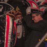 2019 - Spanvoggel Opkomst Markies Roy & Rentmeester Coen-11
