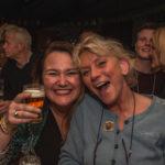 2019 - Spanvoggel Opkomst Markies Roy & Rentmeester Coen-111