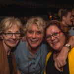2019 - Spanvoggel Opkomst Markies Roy & Rentmeester Coen-112