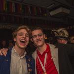 2019 - Spanvoggel Opkomst Markies Roy & Rentmeester Coen-113