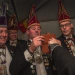 2019 - Spanvoggel Opkomst Markies Roy & Rentmeester Coen-114