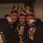 2019 - Spanvoggel Opkomst Markies Roy & Rentmeester Coen-118
