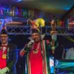 2019 - Spanvoggel Opkomst Markies Roy & Rentmeester Coen-12