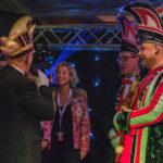 2019 - Spanvoggel Opkomst Markies Roy & Rentmeester Coen-14