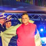 2019 - Spanvoggel Opkomst Markies Roy & Rentmeester Coen-15
