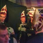 2019 - Spanvoggel Opkomst Markies Roy & Rentmeester Coen-16