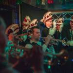 2019 - Spanvoggel Opkomst Markies Roy & Rentmeester Coen-19