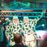 2019 - Spanvoggel Opkomst Markies Roy & Rentmeester Coen-23