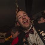 2019 - Spanvoggel Opkomst Markies Roy & Rentmeester Coen-32