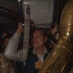 2019 - Spanvoggel Opkomst Markies Roy & Rentmeester Coen-36
