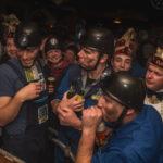 2019 - Spanvoggel Opkomst Markies Roy & Rentmeester Coen-37