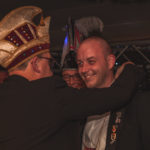 2019 - Spanvoggel Opkomst Markies Roy & Rentmeester Coen-6