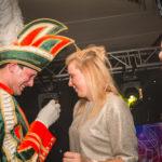 2019 - Spanvoggel Opkomst Markies Roy & Rentmeester Coen-63