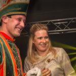 2019 - Spanvoggel Opkomst Markies Roy & Rentmeester Coen-64