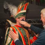 2019 - Spanvoggel Opkomst Markies Roy & Rentmeester Coen-68
