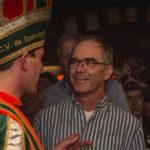 2019 - Spanvoggel Opkomst Markies Roy & Rentmeester Coen-70