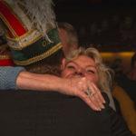 2019 - Spanvoggel Opkomst Markies Roy & Rentmeester Coen-71