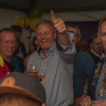 2019 - Spanvoggel Opkomst Markies Roy & Rentmeester Coen-94