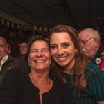 2019 - Spanvoggel Opkomst Markies Roy & Rentmeester Coen-96